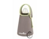Babymoov Reiseflaschenwärmer