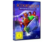 DVD Scooby-Doo - Der Fluch des Seemonsters