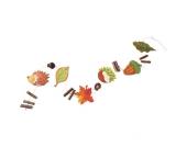 Herbst-Anhänger JAKO-O, 12 Stück
