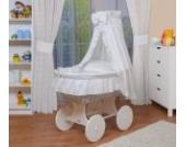 Stubenwagen » online baby stubenwagen günstig kaufen
