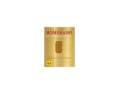 Homemade! Das Goldene von GU
