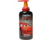 Dusch- und Badeschaum, Cars, 1000ml