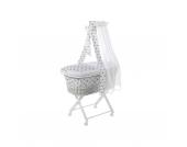 babybettw sche online baby bettw sche g nstig kaufen. Black Bedroom Furniture Sets. Home Design Ideas