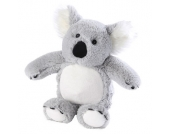 Warmies® Wärmestofftier Beddy Bears™ Koala