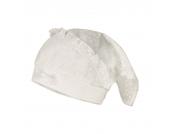 Maximo Kopftuch mit UV 50+