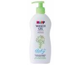 HiPP Babysanft Waschgel Haut & Haar