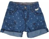 Kanz Bermuda Jeans Nautik
