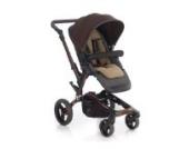 Baby Kinderwagen Buggy Sportwagen Stroller Babywagen Jane S10 Desert