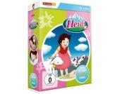 DVD Heidi - Die Komplettbox