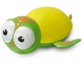 Babyzoo Nachtlicht Schildkröte