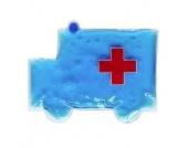 MIYALI buddy Gel Pack Ambulance
