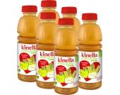 Kinella Lieblingsmix Tee & Saft