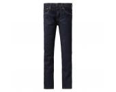 Jeans 510 Skinny fit Gr. 176 Jungen Kinder