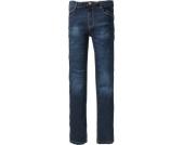 Jeans JANE Skinny Fit , Bundweite BIG Gr. 164 Mädchen Kinder
