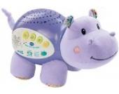 Vtech 180905 Nachtlicht Hippo Dodo