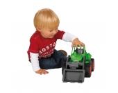 BIG Power Worker Traktor-Loader, 46 cm
