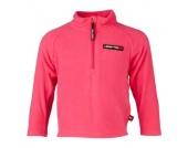 Lego Wear DUPLO Fleece Pullover SINUS - rosa/pink - Mädchen