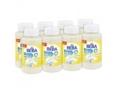 BEBA Nestlé PRO PRE 8x200ml - Gr.125ml-250ml