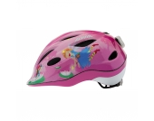 ALPINA Fahrradhelm Gamma 2.0 Flash little princess Gr. 46-51
