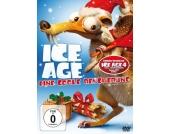 DVD Ice Age - Eine coole Bescherung