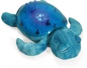 CloudB Beruhigungsnachtlicht Tranquil Turtle