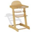 Pinolino Treppenhochstuhl Philip Baby-Stuhl Kinder-Stuhl