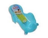 Keter Kids 17185169TR Tami Babywippe für das Bad