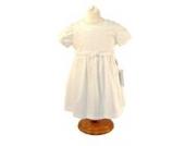 Tavo 44441418800 - Kleidchem mit Ärmel, Größe 80, original