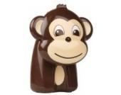 Animalamp - Wiederaufladbares Nachtlicht - Affe