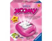 Xoomy®: compact girls