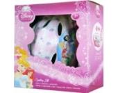 Disney Baby Prinzessinnen-Sporting-Set