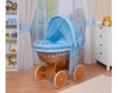 schaukel wippe g nstig kaufen wippen schaukeln im. Black Bedroom Furniture Sets. Home Design Ideas