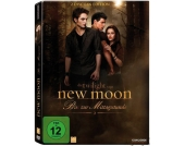 DVD Twilight - Biss zur Mittagsstunde 2 DVDs Sonderedition