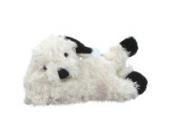 Kallisto Spieluhr Hund - Kuscheltiere Spieluhren Bio-Baumwolle Made in Germany