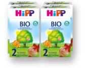 HiPP BIO